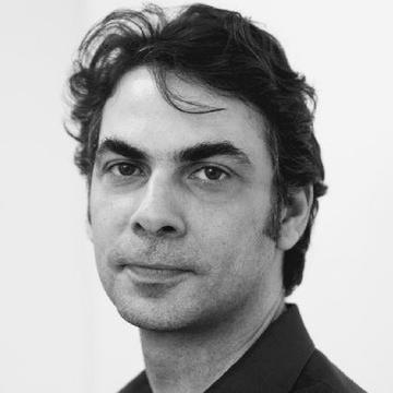 Δημήτρης Πολιτάκης