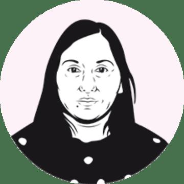 Κατερίνα Κοντίνη