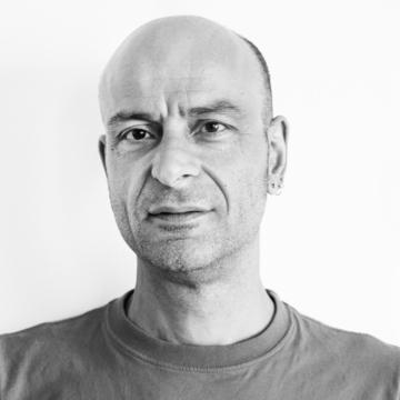 Θοδωρής Αντωνόπουλος