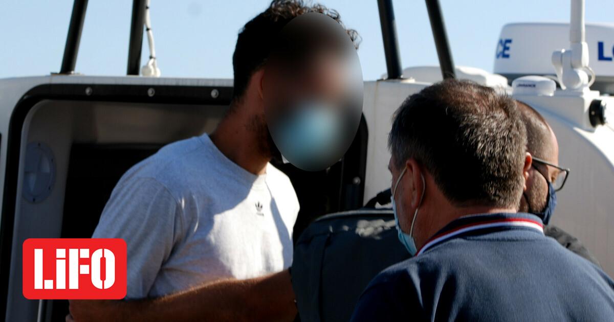 Οικογένεια Γαρυφαλλιάς: Να σταματήσει η μετατροπή του επικίνδυνου δολοφόνου σε «δήθεν θύμα», ζητά ο δικηγόρος