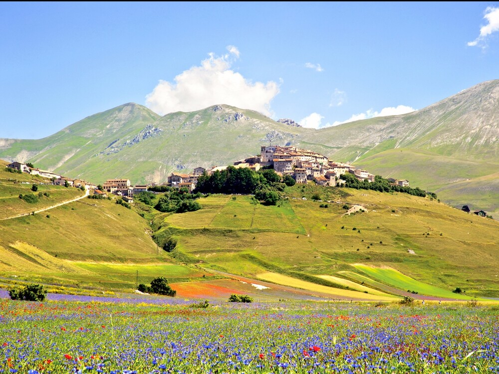 https://www.lifo.gr/sites/default/files/styles/free_height_medium/public/articles/2021-03-12/the-small-town-of-castellucio-di-norcia-sits-n.jpg.jpg?itok=aBF2aWn9