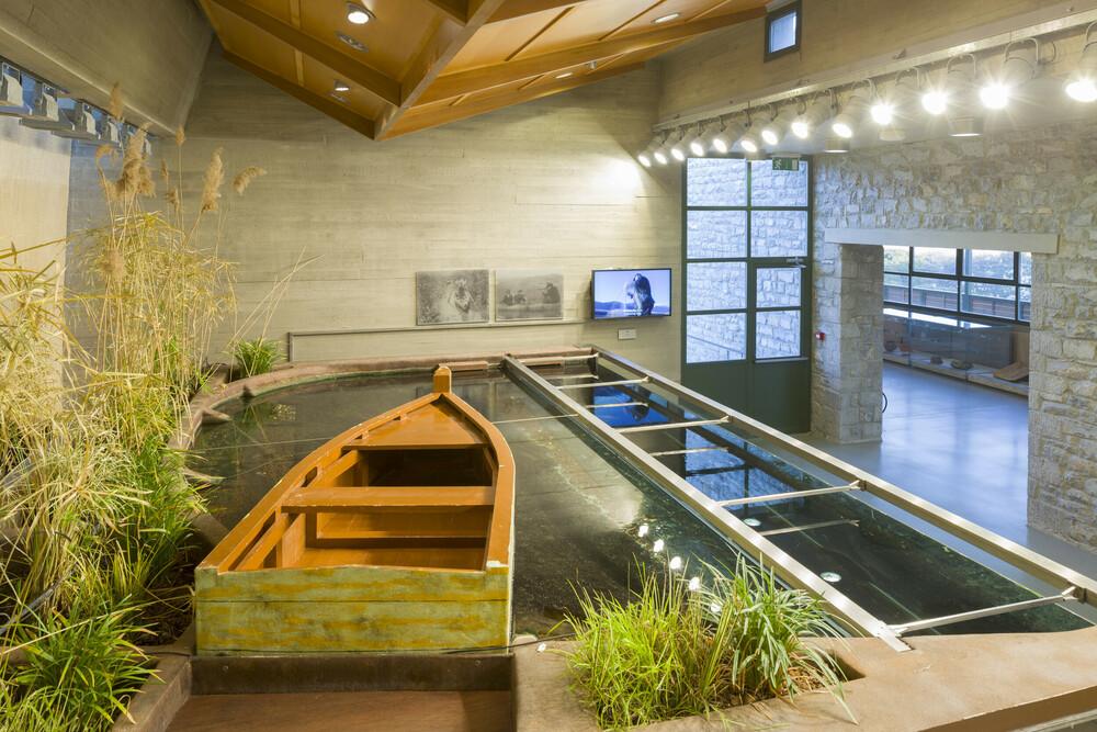 Μουσείο Περιβάλλοντος