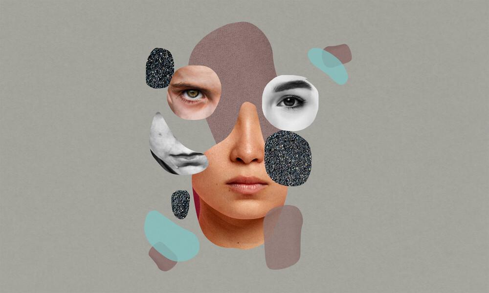 Ασφυξία και θυμός: Τα παιδιά, οι έφηβοι και η πανδημία