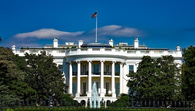 ΗΠΑ: Ομοσπονδιακοί πράκτορες ερευνούν μυστήρια περιστατικά με επιθέσεις σε Αμερικανούς διπλωμάτες - Θυμίζουν «σύνδρομο της Αβάνας»