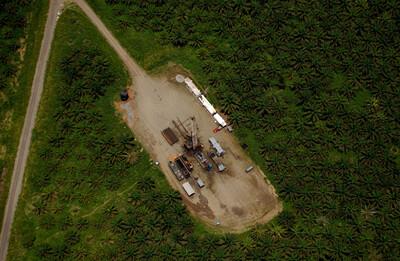 Ισημερινός: Αυτόχθονες του Αμαζονίου απέκλεισαν πετρελαιοπηγές