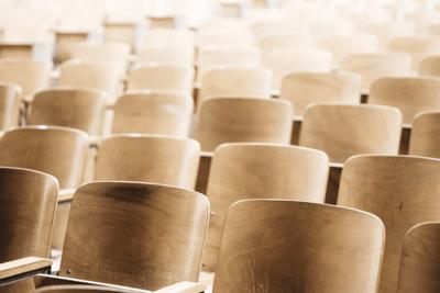 Βάσεις 2021: Σχολή Αρχιτεκτόνων Μηχανικών με μηδέν εισακτέους- Τμήματα με λιγότερους από 20 νέους φοιτητές