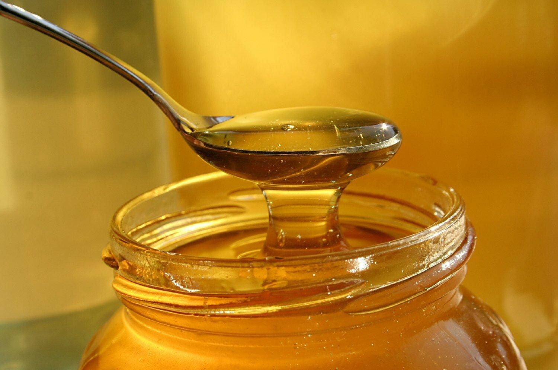 Λίγα πράγματα που πρέπει να γνωρίζεις για το μέλι | LiFO