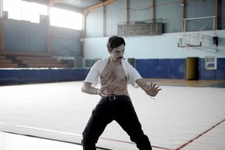 Cinobo: Μια ελληνική streaming πλατφόρμα γεμάτη με εξαιρετικές ταινίες