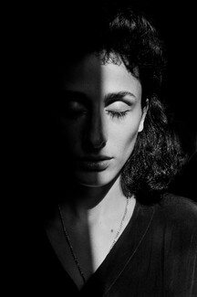 Κάποτε στο Παλέρμο: Η σικελική μαφία μέσα από τις εικόνες της σπουδαίας φωτογράφου Λατίτσια Μπατάλια
