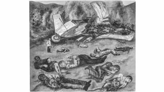 Φρίντα Κάλο: Τα άγνωστα και χαμένα έργα της αποκαλύπτονται σε μια νέα έκδοση