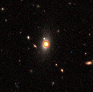 Το μακρινό Διάστημα όπως δεν το έχουμε ξαναδεί - Οι πιο λεπτομερείς εικόνες