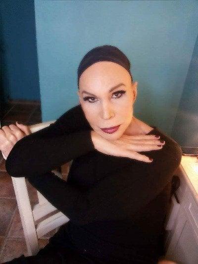 Garnny τριχωτό μουνί, Ιταλικές ταινίες πορνό, Μητρική σεξ, Καλοκαιρινή.