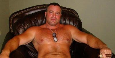 μεγάλη κλοπή auto 5 γκέι dating ηλεκτρονική χρονολόγηση μηνυμάτων κειμένου