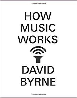 μουσική βιομηχανία
