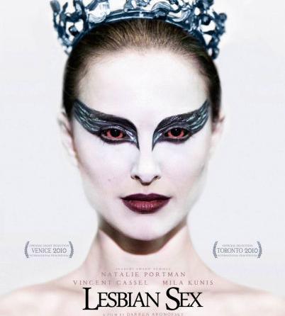 μαύρο κουκούλα ταινίες σεξ
