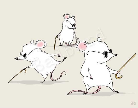 http://www.lifo.gr/uploads/image/379012/blind-mice-lrg-web.jpg