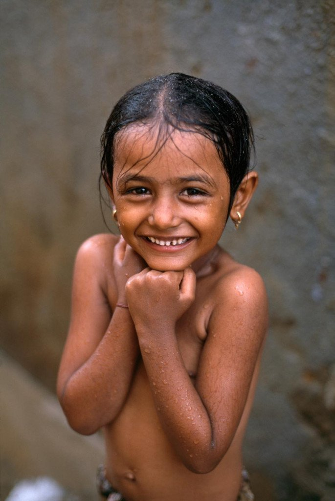 India_SteveMcCurry