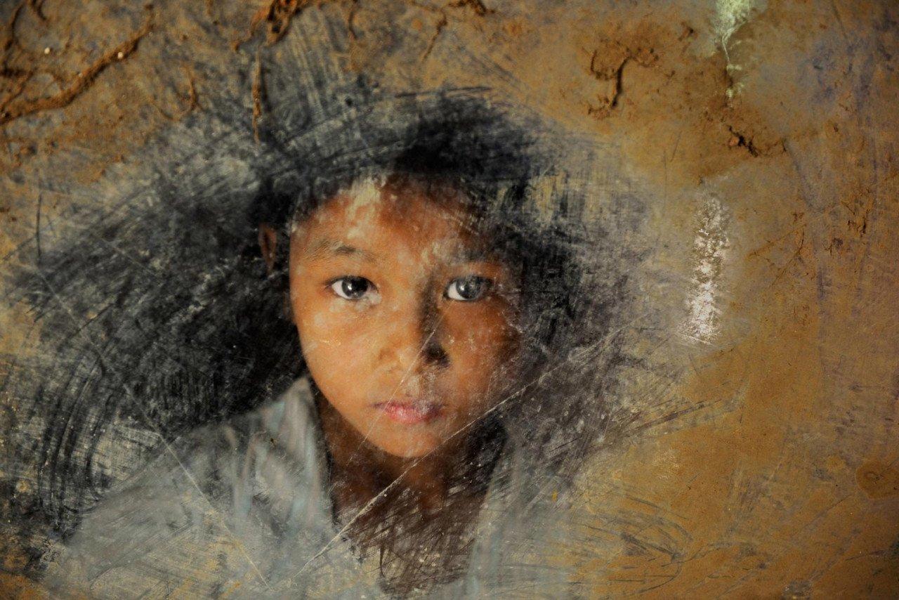 Burma_SteveMcCurry