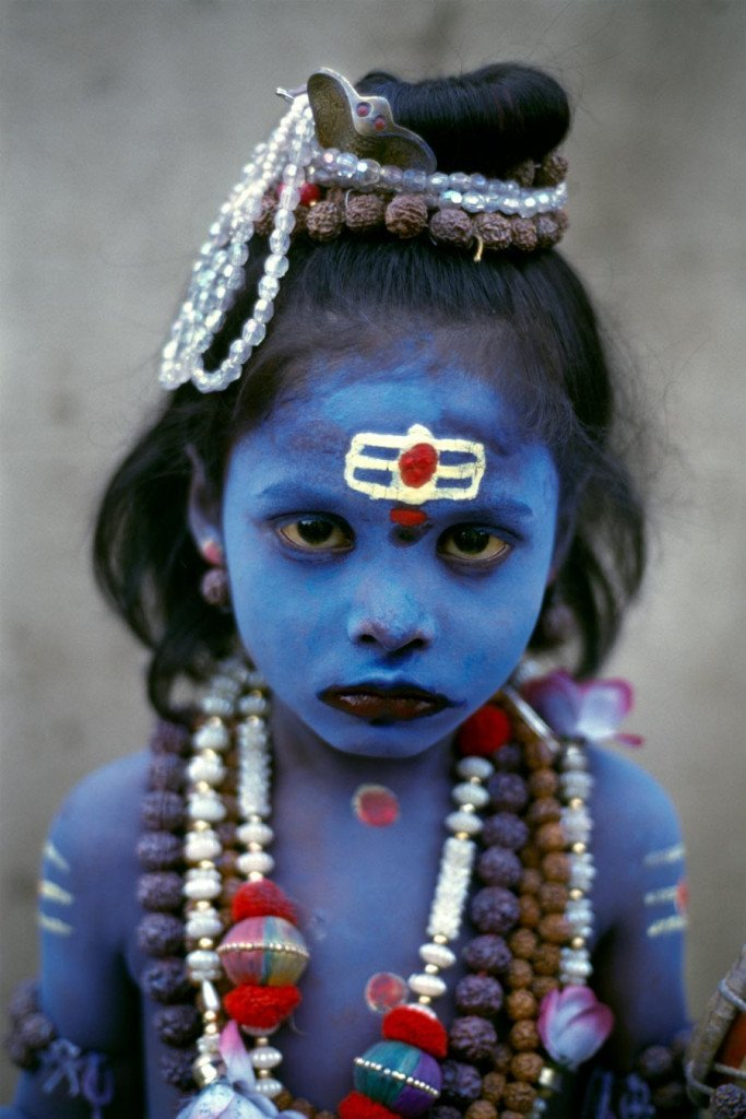 India_SteveMcCurry