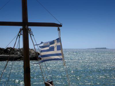 Ποιητές τραγουδούν την Ελλάδα  d94a97d426c