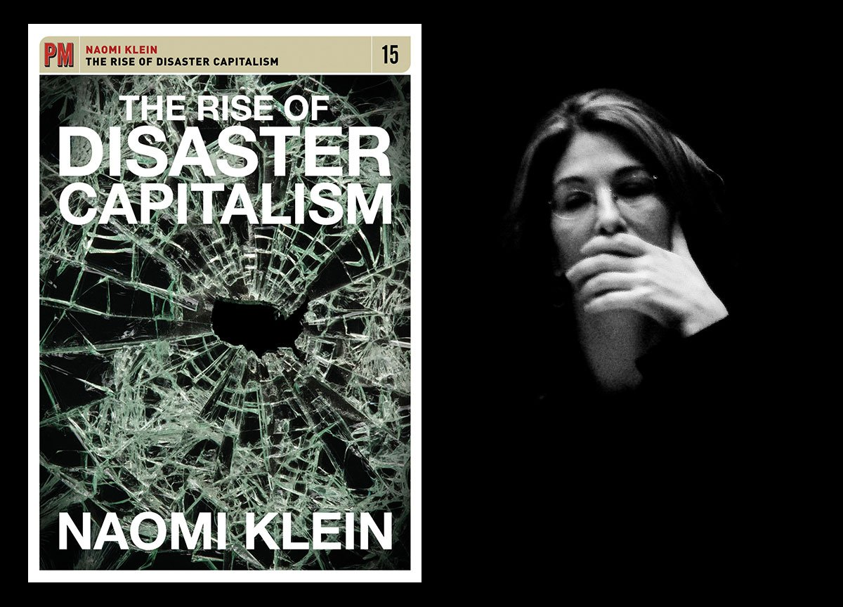 naomi klein no logo essay Directed by sut jhally with naomi klein in the age of the brand, logos are everywhere but why do some of the world's best-known brands find themselves at the end of spray paint cans and the targets of anti-corporate campaigns.