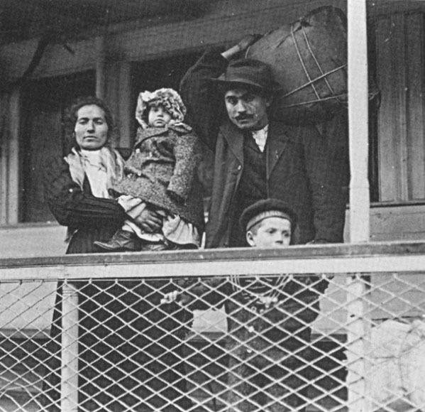 Έλληνες μετανάστες_2