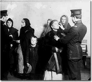 Έλληνες μετανάστες_3