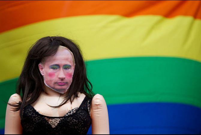 γκέι δωρεάν site γνωριμιών στις ΗΠΑ