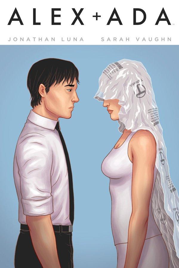 άμυαλη συμπεριφορά dating ιστορία sinopsis γάμος χωρίς ραντεβού EPS 10